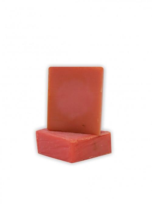 """Натурален сапун с масла """"Жасмин"""""""